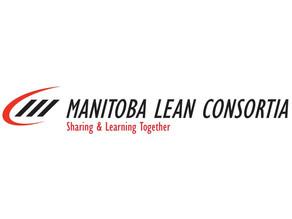 Melet Joins CME LEAN Consortium