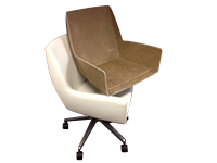 compression-thermoforming-Chair-On-Chair