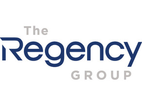 The Regency Group acquires Melet Plastics