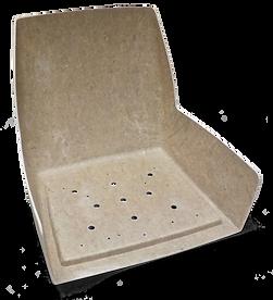 environmental_design_Chair-Shell-NF-01.p