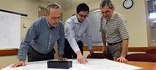 engineering_consultation_DD4_3770 (1).jp