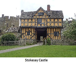 Stokesay Castle_1_with caption.JPG