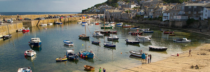 St_Ives,_Cornwall.jpg