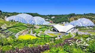 Eden Project_Cornwall_Five Day Tour 2022_The Guardian_300dpi.png