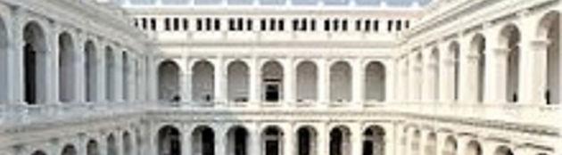 Imperial Calcutta_landscape.jpg