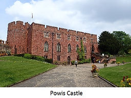 Powis Castle_4_with caption.jpg