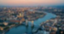 London skyline_landscape.jpg