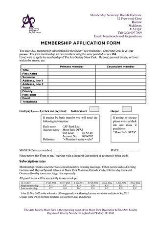 MEMBERSHIP APPLICATION FORM_2021-22_FINAL_001.jpg