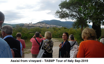 ASSISI FROM VINEYARD_25.9.2019 with capt