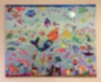Collage_Eastbury Farm School_sponsored b