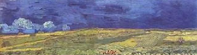 Vincent van Gogh painting_landscape.jpg
