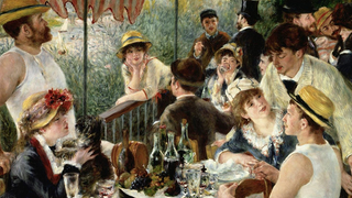 the-luncheon-of-the-boating-party-1881_Renoir_Carole Petipher_300dpi_cropped.png