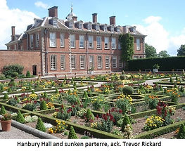 Hanbury Hall and sunken parterre.jpg