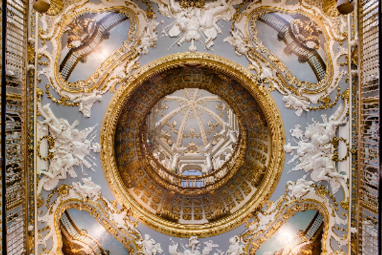 MPM Main Hall ceiling.png