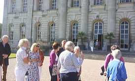 Outside Moor Park Mansion_4_edited.jpg