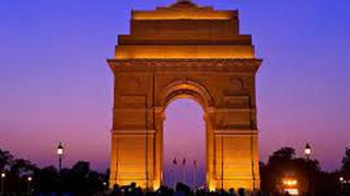 Lutyens India Gate New Delhi_DSI 3-Mar-22_300dpi_cropped.png