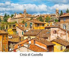 Città_di_Castello.jpg
