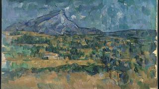 Cezanne_MonSainte-Victoire_c.1902-6_The Met_Jacky Klein_300dpi.png