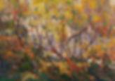 Tom Thomson+group of Seven_landscape_2.j