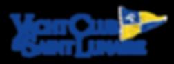 YCSL-Logo.png