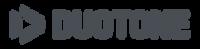 Duotone_Logo_Dark Grey_RGB.png
