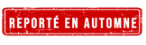 REPORTÉ.png