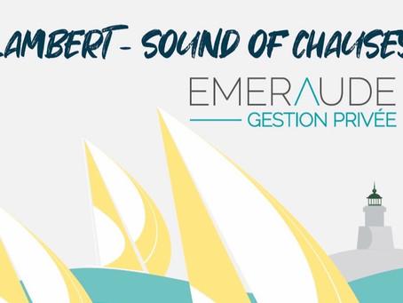Lambert-Sound of Chausey 2021