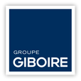 BD - version ombree - LOGO GIBOIRE GROUP