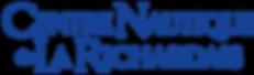 cnr logo.png