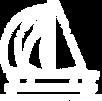 catamaran BLANC.png