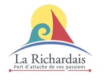 la richardais.jpg
