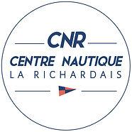logo cnr.jpg