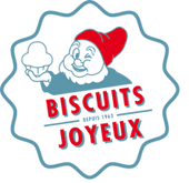 BISCUITS-JOYEUX.png