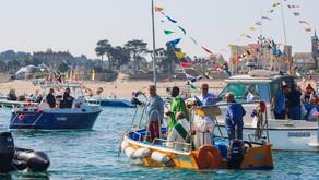 vidéo : le pardon de la mer 2021