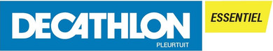 LOGO DECATHLON ESSENTIEL.jpg