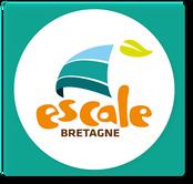 Escale Bretagne.png