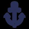 anchor bleu.png