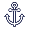 anchor bleu.png