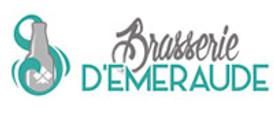 logo-brasserie-emeraude-200x200.jpg