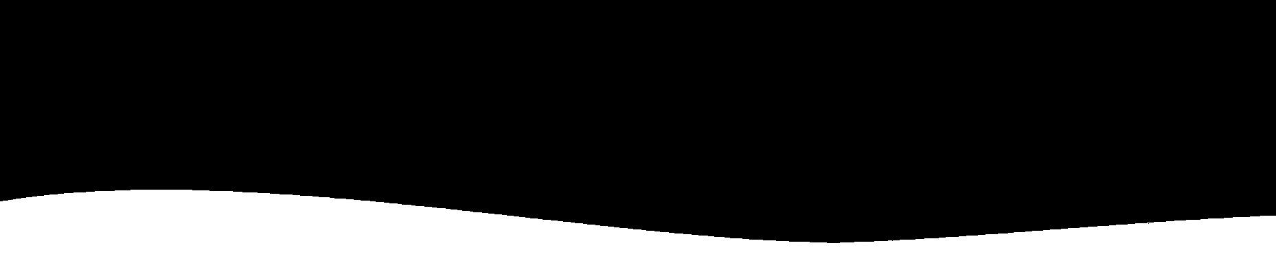 element banner.png