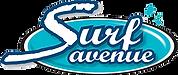 surf avenue.png