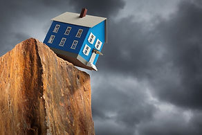 Care costs. Could your family home be at