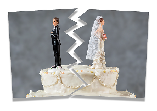 Divorce of beneficiaries.png