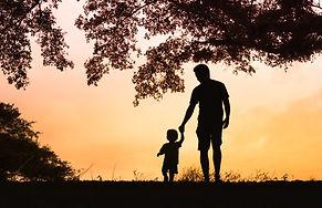 Importance of parental Guardianship.jpg