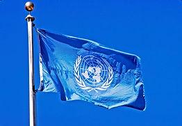 UN Flag.jpg