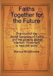 Faiths Together.jpg