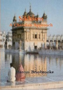 Sikhism A Christian Approach.jpg