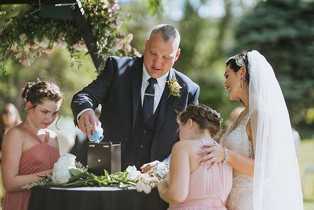 Nancy-Bryan-Full-Wedding-236 (1).jpg