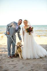 Dickerson_Wedding-168.JPG