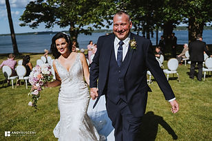 Nancy-Bryan-Full-Wedding-256.jpg